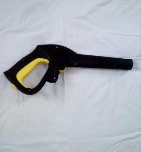 Пистолет KARCHER