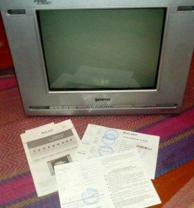 Продам телевизор Ролсен