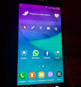 Samsung galaxy note 4 sm-910C