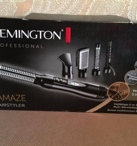 Фен-щетка Remington Amaze AIRSTYLER