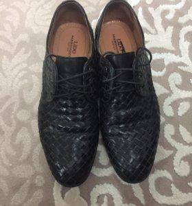 Туфли Lido Marinozzi