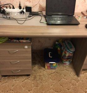 Стол тодален икеа (IKEA)