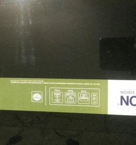 МФУ Epson Stylus cx4300