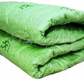"""Одеяло """"зима"""" 1.5 сп в идеальном состоянии"""