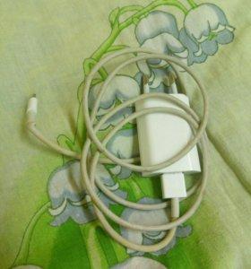 Зарядное устройство от айфона