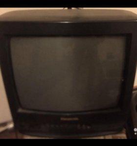 Телевизор 37 см
