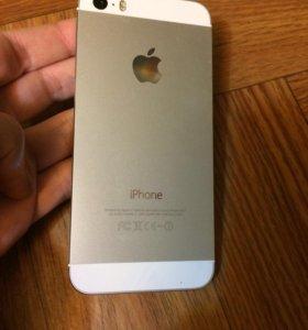 iPhone 5 s,16 Г