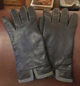 Перчатки женские Edmins