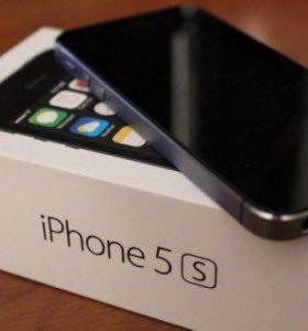 iPhone -5SE, 32g