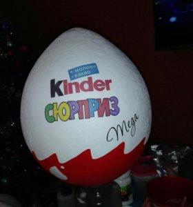 Подарки,упаковка,хенд мейд, для детей