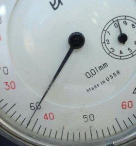 Индикатор измерительный инструмент, Черкесск