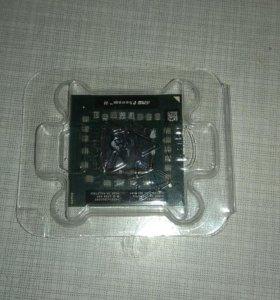 Процессор на ноутбук AMD P840