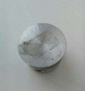 Поршень 47 диаметр