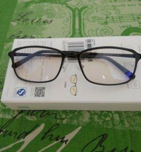 Xiaomi TS Anti-blue-rays очки