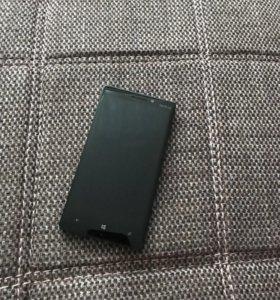 Телефон Nokia Lumia 930