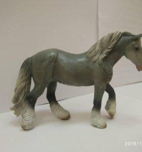 Лошадь Collecta Оригинал