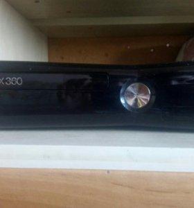 Любые сферы по Xbox 360.