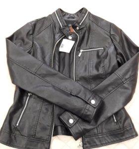 Куртка женская Guess
