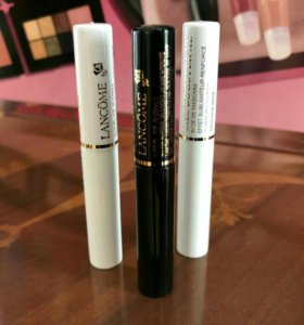 Lancome- Cils Booster XL