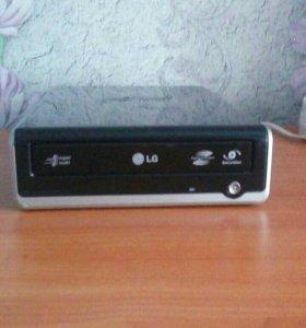 ДВД ромы для компьютера,обмен.