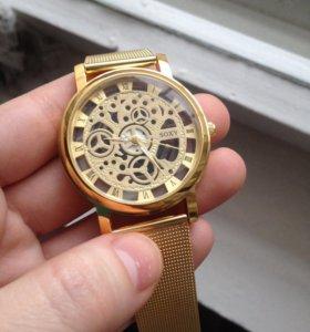 Часы мужские SOXY