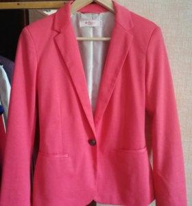 Пиджак Colins новый