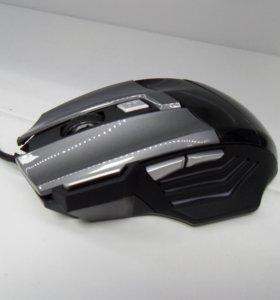 Dowell Optical Mouse MG-100