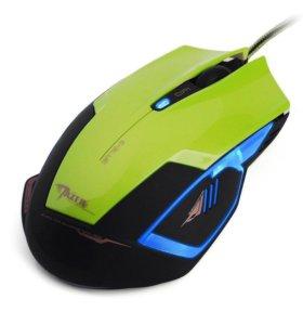 Продам мышку,клавиатуру,наушники