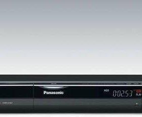 DVD-Recorder Panasonic DMR-EH67EE