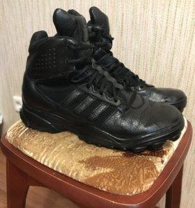 Ботинки мужские adidas