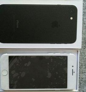 iPhone 7 «Реплика»