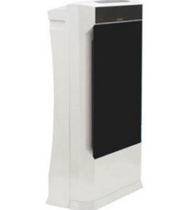 воздухоочиститель AirSonic SX90 д/аллергиков