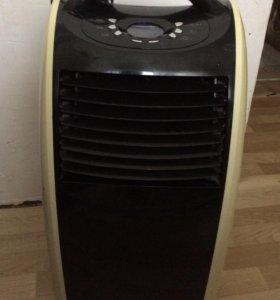 Кондиционер,охладитель воздуха