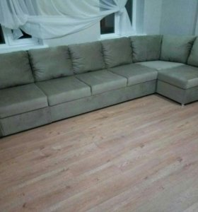 Мягкая мебель.В наличии и на заказ