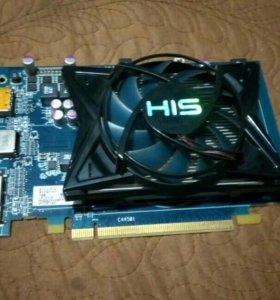 HD 7750