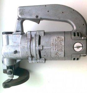 Электрические ножницы ИЭ-5402