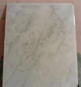 Керамическая плитка 2.4 квадратных метра