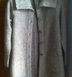 Steilmann пальто новое