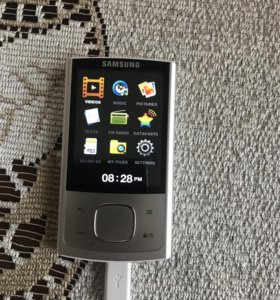 Плеер Samsung