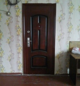 Комната, 114 м²