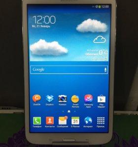 Samsung tab3 8'