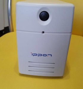 ИБП Ippon 700