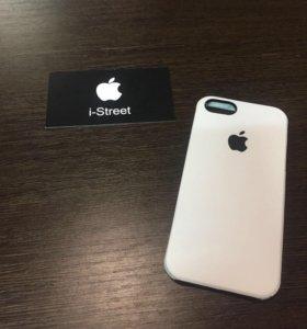Original case iphone 5/Se