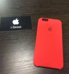 Original Case iPhone 6/6s