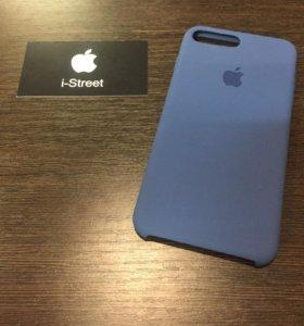 Original Case iphone 7/8 Plus