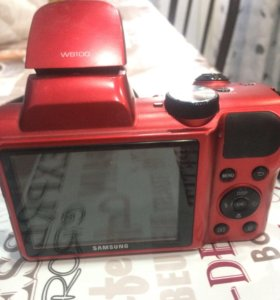 Фотокамера Самсунг