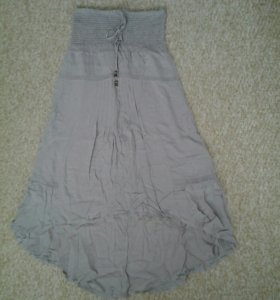 Юбка-платье, р-р: 40-42