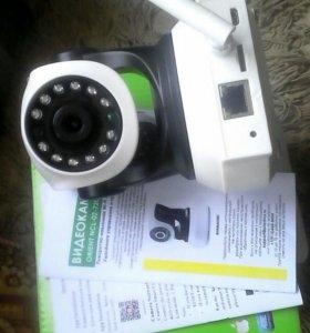 ORIENT NCL-02-720P Wi-FI.торг.
