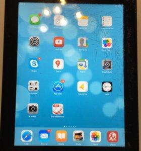 iPad2 64Гб 3g