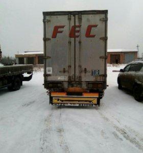 Братск-Иркутск-Братск